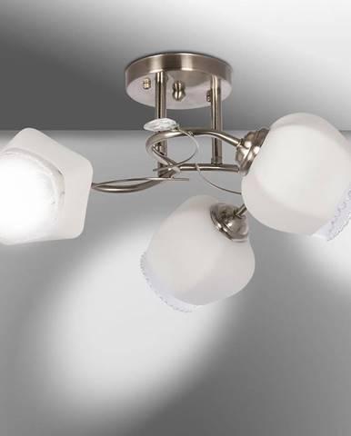 Lampa W-C 0595/3 LW3