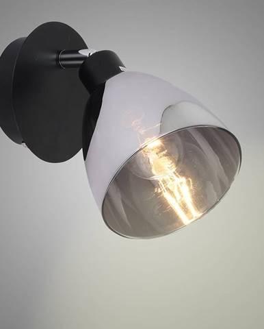 Lampa Fog 1 AS-2019-01-40E14 LS1