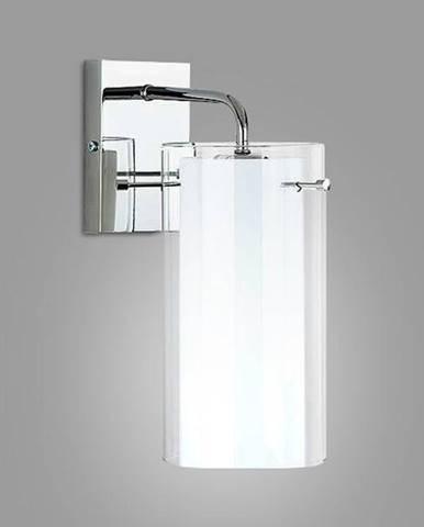 Lampa Bolt 13240 Biały K1