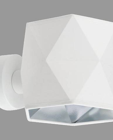 Luster Siro white 3246 K1
