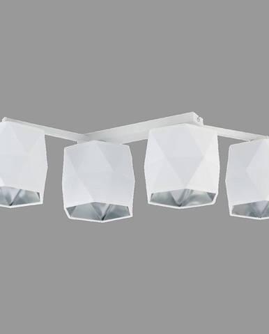 Luster Siro white 3249 LW4