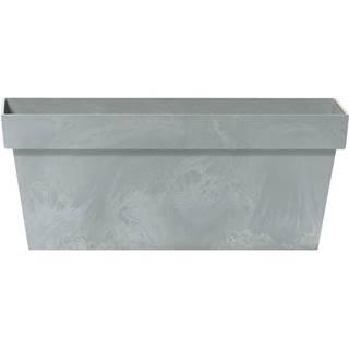 Kvetináč Cube Case Beton DCUC400B-422U