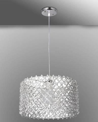Lampa 1625/1 Lw1
