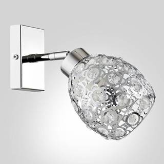 Lampa Michelle 24120 Ls1