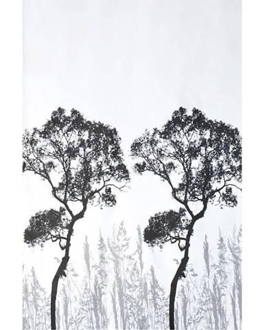 Textilný záves 180/200 W03391