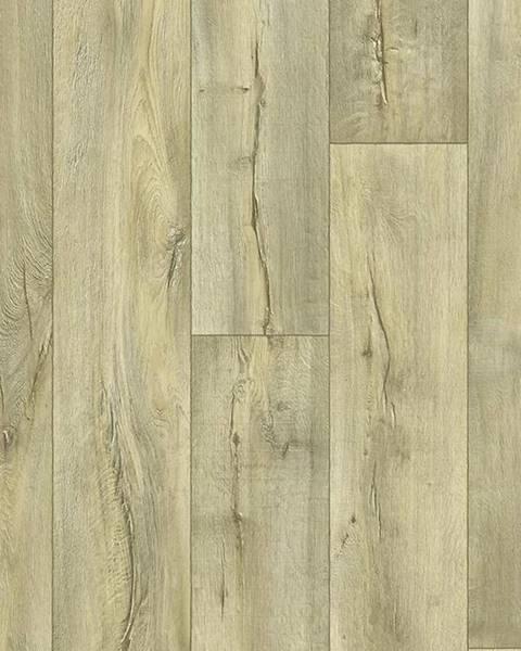 MERKURY MARKET PVC krytina 3m Bartesia Cracked Oak 169. Tovar na mieru