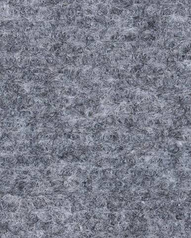 Metrážny koberec 4m Malta 73. Tovar na mieru