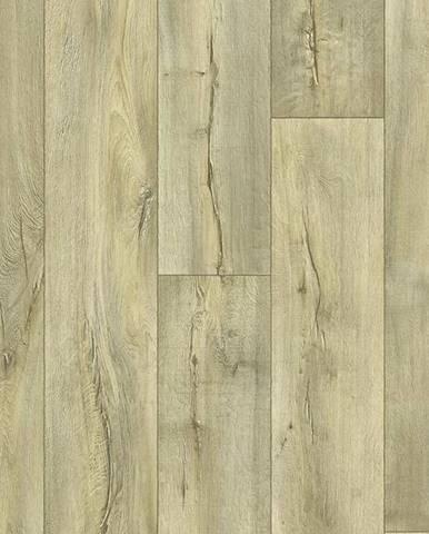 PVC krytina 2m Bartesia Cracked Oak 169. Tovar na mieru