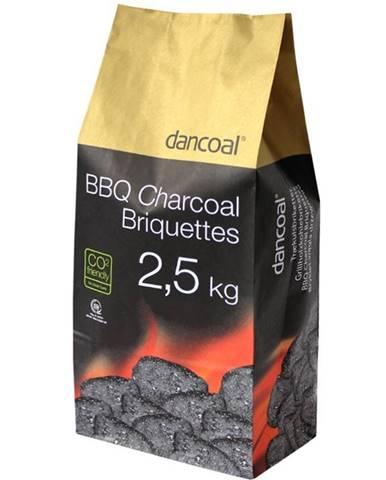 Brikety Dancoal 2