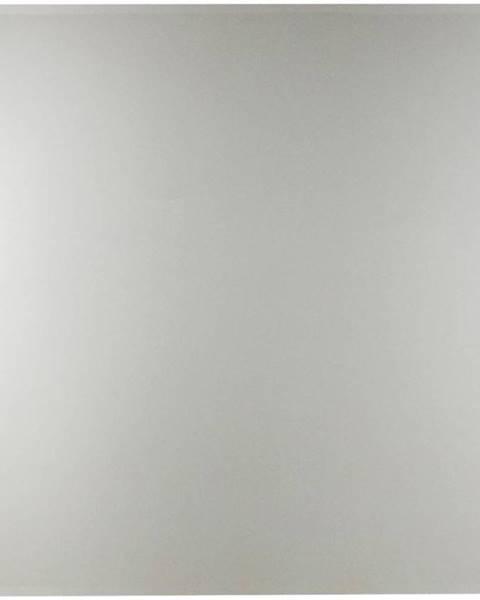 MERKURY MARKET Zrkadlo 60/70 100 s fazetou