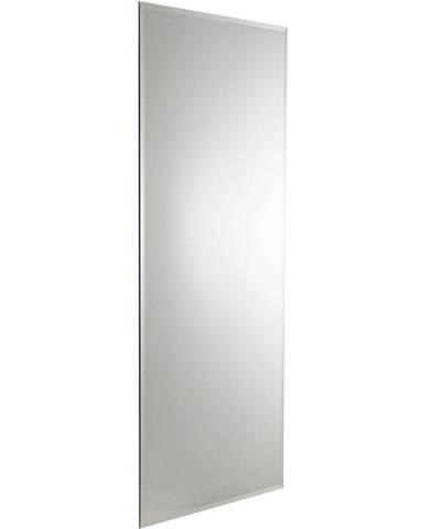 Zrkadlo 40/100 135 s fazetou