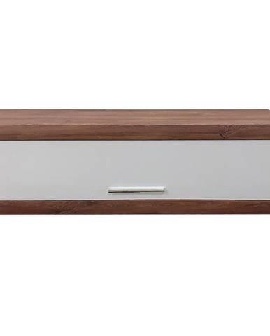 Závesná kúpeľňová skrinka Coria CO-05