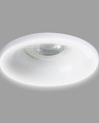 Bodové svietidlo Elnis S W 27800