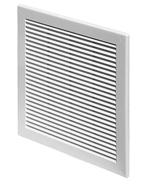MERKURY MARKET Kryt ventilátora 16/21