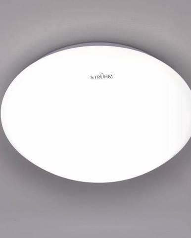 Stropné svietidlo Leon LED 24W 4000K 02782