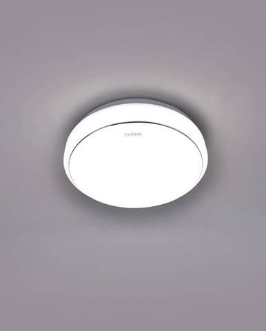 Stropné svietidlo Sola LED 12W 4000K 02783
