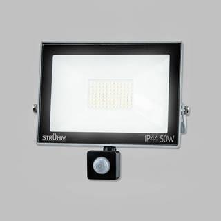 Kroma LED 50W PIR 4500K 03607