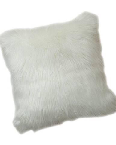 Ebona Typ 1 vankúš biela