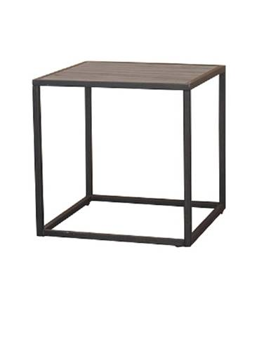 Jakim Typ 1 príručný stolík dub