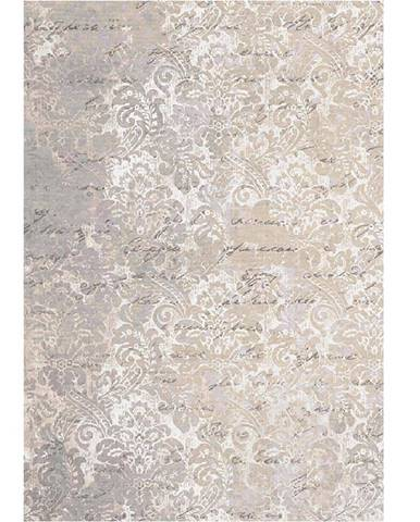 Balin koberec 80x200 cm béžová