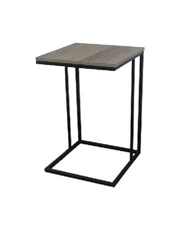 Kala New príručný stolík dub