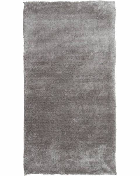 Tempo Kondela Tianna koberec 170x240 cm svetlosivá