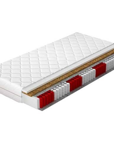 Ariela 160 taštičkový matrac pružiny