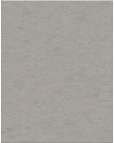 Frodo koberec 67x210 cm sivá
