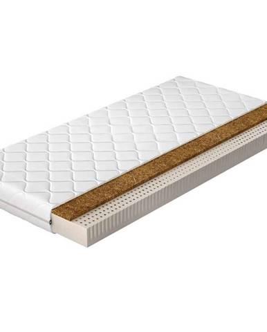 Mirino 80 obojstranný penový matrac latex