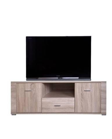 Grand 13 tv stolík dub sonoma