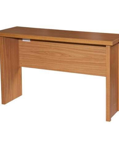 Oscar T02 písací stôl čerešňa americká