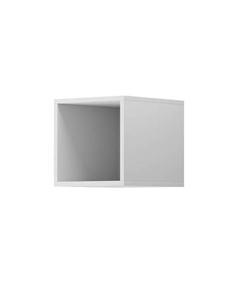 Kondela Spring ERR 30 úložný box biela