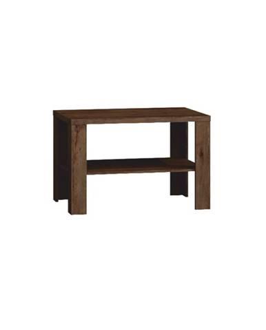 Tedy T23 konferenčný stolík dub lefkas