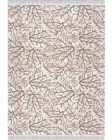 Arila koberec béžová