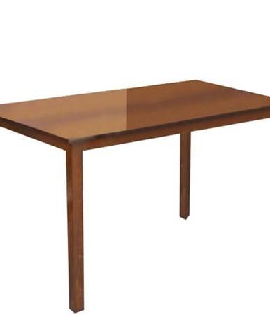 Astro 135 New jedálenský stôl orech