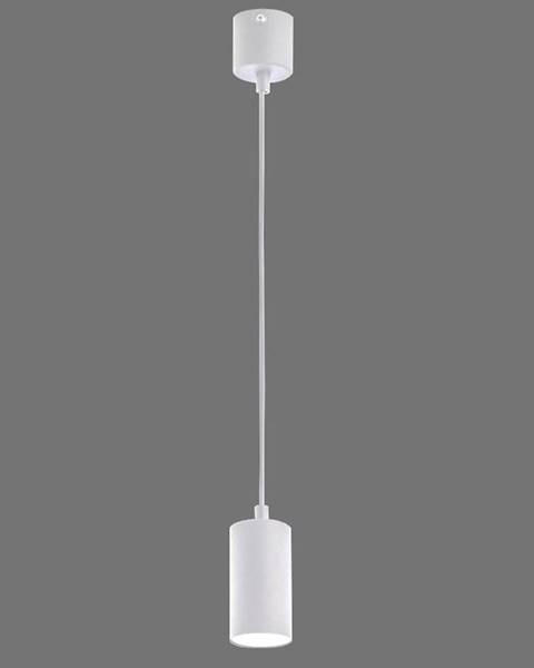 MERKURY MARKET Luster Logan white 4420 LW1