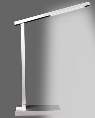 Luster LED 1801 7W  LB1