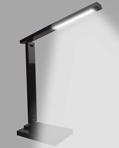 Svietidló LED 1801 7W cierna LB1