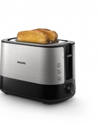 Hriankovač Philips HD263790, 1050W, nerez