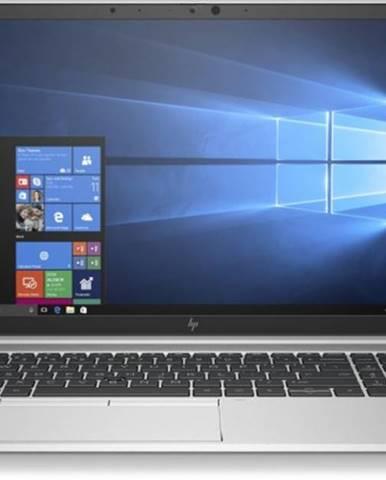 "Notebook HP EliteBook 855 G7 15,6"" R5 8GB, SSD 256GB, 1Q6F0ES + ZDARMA Antivir Bitdefender Internet Security v hodnotě 699,-Kč"