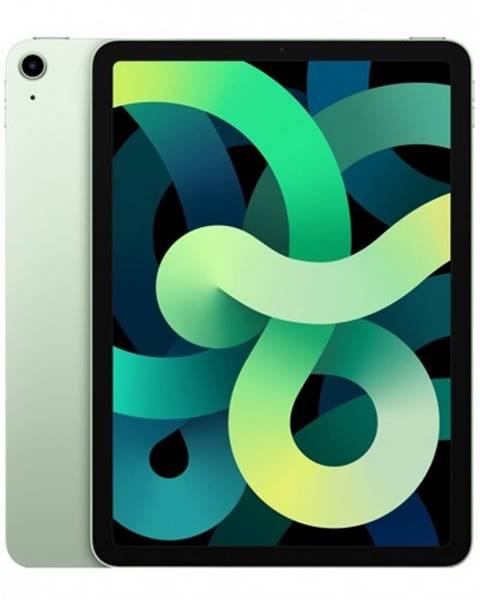 Apple Apple iPad Air Wi-Fi 256GB - Green 2020