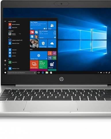 "Notebook HP ProBook 440 G7 14"" i7 16GB, SSD 512GB, 9HP67EA#BCM + ZDARMA Antivir Bitdefender Internet Security v hodnotě 699,-Kč"