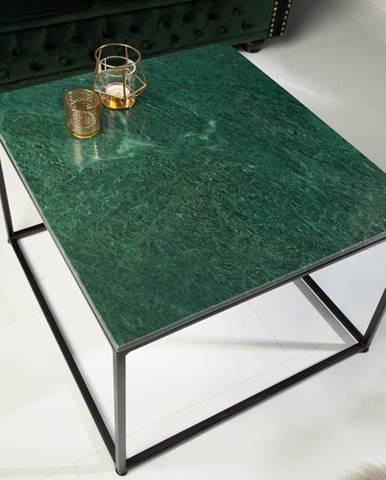 Konfernečný stolík FUSIA 50 cm