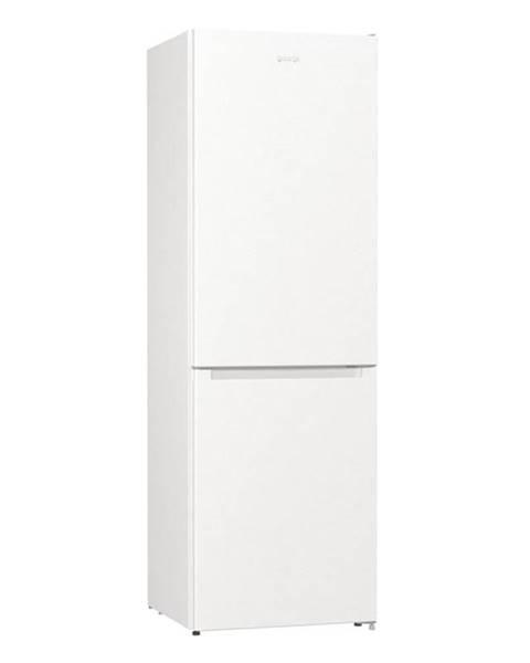 Gorenje Kombinácia chladničky s mrazničkou Gorenje Advanced Rk6193aw4