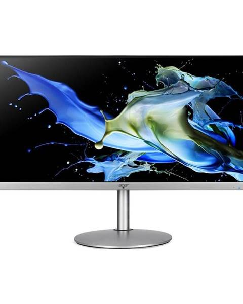 Acer Monitor Acer Cb342ckcsmiiphuzx