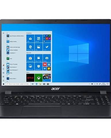 Notebook Acer Extensa 15