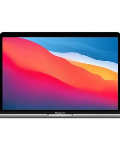 "Notebook Apple MacBook Air 13"" M1 256 GB - Silver SK"