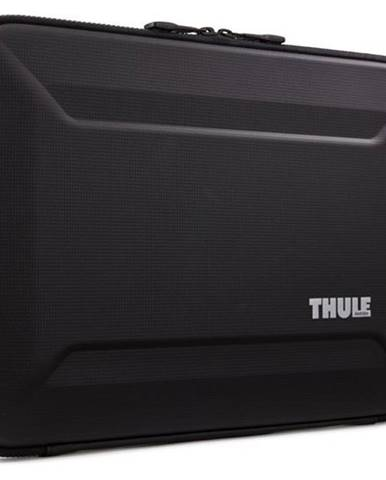 """Púzdro Thule Gauntlet 4 na 16"""" Macbook Pro čierne"""