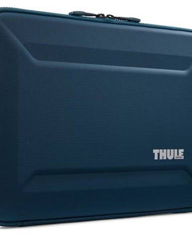 "Púzdro Thule Gauntlet 4 na 16"" Macbook Pro modré"