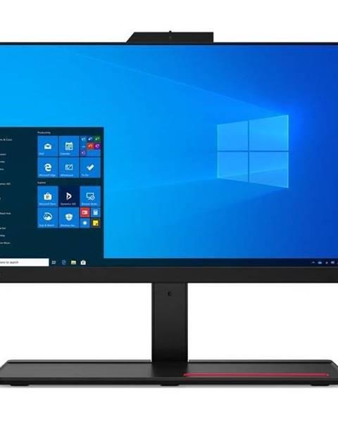 Lenovo PC all in-one Lenovo ThinkCentre M70a čierny